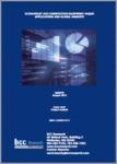 BCC Research가 자외선(UV) 소독 장비 : 주요 응용과 세계 시장 보고서를 발행했다.