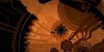 마이크로소프트 Insanely Twisted Shadow Planet