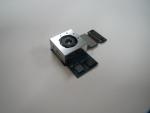 삼성전기 13M OIS 카메라모듈