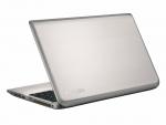 쓰리에스솔루션은 도시바 노트북 P50t-A PSPMHK-0CG04W를 선보인다.