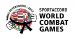 월드컴뱃게임즈 대회에 참가할 한국 합기도 대표팀이 10월 17일 러시아로 출국한다.