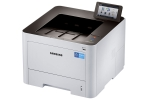 Samsung Electronics today released its mono laser printer ProXpress M4020 and multifunction printer ProXpress M4070 series to provide small- to medium-sized businesses with low operating costs and higher productivity.