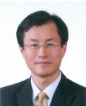 알레르기 유발 단백질 기능을 규명한 건국대 연구팀 최완수 교수