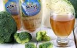 위편한세상의 양싸브즙은 위장 건강에 좋은 재료들을 넣어 만든 건강즙으로 선호도가 굉장히 높은 제품에 속한다.