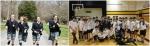 미국 가톨릭 사립학교 영어 연수 프로그램 신청이 진행되고 있다.