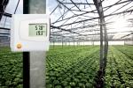 테스토코리아의 트랜스미터는 영농 분야를 위한 필수 측정 장비다.