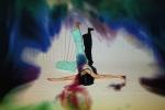 NeMaf 2013 개막 공연 - TTnedi-ver2.inside