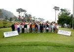1지난 15일 볼보트럭코리아가 충남 금산군 에딘버러클럽에서 볼보트럭 고객을 대상으로 2013 볼보 월드 골프 챌린지 코리아 파이널을 개최했다.
