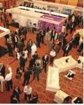 국제 재활용 알루미늄 컨퍼런스가 11월 3일부터 5일까지 아랍에미리트 두바이에서 개최된다.
