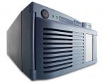 Waters Corporation은 업계 최초의 질량 검출기인 새로운 Waters® ACQUITY® QDa™ Detector를 발표했다.