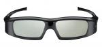옵토마는 신형 RF 방식 3D 안경 ZF2100을 출시한다고 밝혔다.