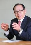 설동근 동명대 총장