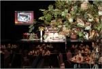 2013년 세계지식포럼의 특별행사, 우먼 리더스 포럼이 개최됐다.