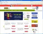 이베이츠 한국어 웹사이트가 오픈했다.