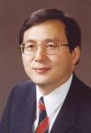 서울신학대학교 유석성 총장
