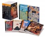 1998년 출간 이래 예술 지식과 정보 전달에 힘쓴 시공아트총서가 60번째 책을 출간했다.
