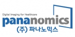 PANANOMICS Co. Ltd.'s logo