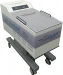 N-Care's Paraffin Bath NP-1000 and NP-1000 Plus for Pain Relief Sells Well In and Outside the Country