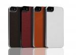 타거스가 아이폰5S를 위한 세나 울트라 씬 스냅온을 출시했다.