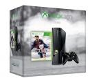 한국마이크로소프트가 Xbox 360 FIFA 14 패키지를 30일 출시한다.