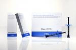 디엔컴퍼니가 여드름 PDT용 제품 DW PDT+ PRO를 출시했다.