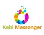 프리미엄 기업메신저 Kebi Messenger가 국세청에 도입됐다.