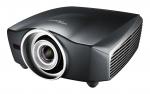옵토마는 국내 및 자사 최초로 프리미엄 풀 HD급 LED 3D 홈 시터어용 프로젝터 HD90과 HD91 2종을 출시한다고 밝혔다.