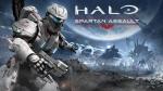 한국마이크로소프트는 31일, Xbox 최고의 프랜차이즈 헤일로의 모바일 플랫폼 데뷔작 헤일로 스파르탄 어썰트를 오는 12월 Xbox 360에 출시한다고 밝혔다.