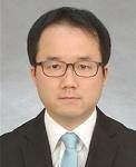 산업경영시스템학회 우수 연구상을 수상한 건국대 김형식 교수