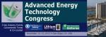첨단 에너지 기술 회의 2013이 개최된다.