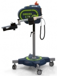 motor orthopedic exerciser (CPM, CPS-3000)