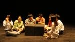 베트남을 30일간 여행하고 돌아와 공정무역, 전쟁, 평화를 이야기하는 축제가 홍대 포스트극장에서 열린다.
