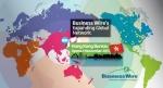 비즈니스와이어, 풀 서비스 홍콩 지사 오픈