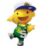 S-OIL 구도일 캐릭터는 회사의 브랜드 이미지를 높이는데 크게 기여하고 있다.