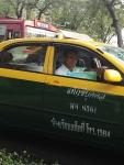 에실로코리아가 프랑스 에실로 본사 마케팅 전략팀(DMS)에서 2013년 1월부터 3월까지 19개국(21개도시) 2,125명의 택시운전사를 대상으로 실시한 시력연구 결과를 발표했다.