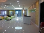 Cell-Line Obesity Clinic Osan Branch to Open inside Osan Seoul Children's Hospital