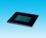 Toshiba Starts Sample Shipments of CMOS Image Sensor for Automotive View Cameras