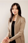 비즈니스와이어 영업 마케팅 부 임원 나탈리 로(Natalie Lau)