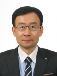 SNS선거전략연구소 최재용 교수가 경북 리더십아카데미에서 강연을 했다.