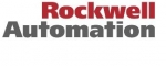 Rockwell Automation to Acquire Jacobs Automation, the Leader in Intelligent Track Motion Control Technology