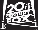 폭스 인터내셔널 프로덕션, 아이반호 픽처스와 아시아 지역 영화에 대한 공동투자 협약 발표