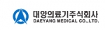 Daeyang Medical Co., Ltd.