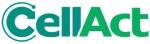 CellAct BI