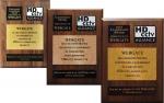 대명엔터프라이즈의 웹게이트 부문은 3년 연속 HDcctv 리더십상을 수상했다.