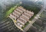골드클래스가 11월 21일 광주 서구 쌍촌동에 수완2차 골드클래스 에듀파크 견본주택을 개관한다.