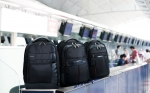공적인 비즈니스 여행을 위해 일정에 따라 어떤 가방을 선택하고 어떻게 짐을 꾸려야 할지 알아보도록 하자.