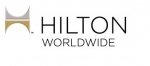 Hilton HHonors and Priority Pass Unlock Member Access to 600 VIP Airport Lounges Around the World