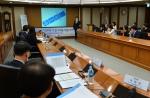 수출입銀, '제2회 국제개발 경시대회' 결선 발표 및 시상식 개최