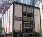 영국미국아트유학은 12월 4일 강남센터에서 2014 영국·미국 명문 예술대학 지원 전략 설명회를 개최한다.