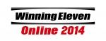 위닝일레븐 온라인 2014가 BI를 공개했다.